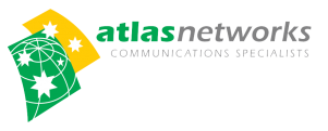 Atlas Networks